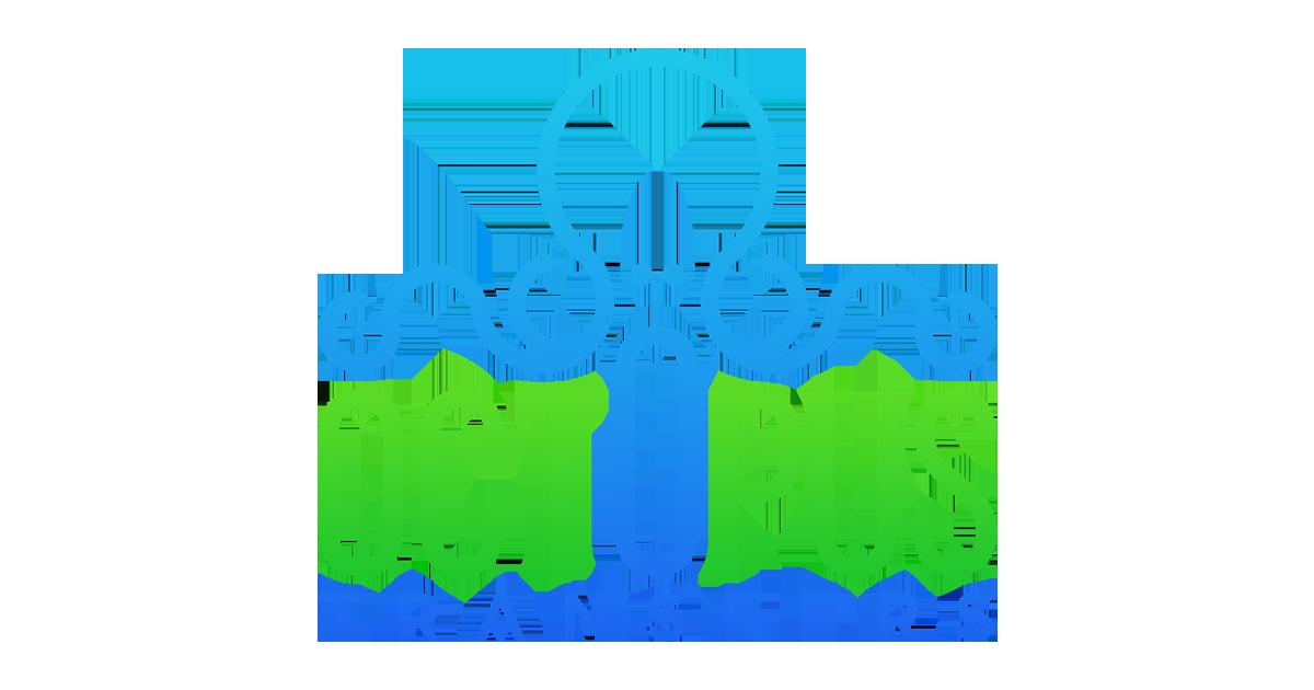 octopus transfers croatia croatia airport transfers dubrovnik