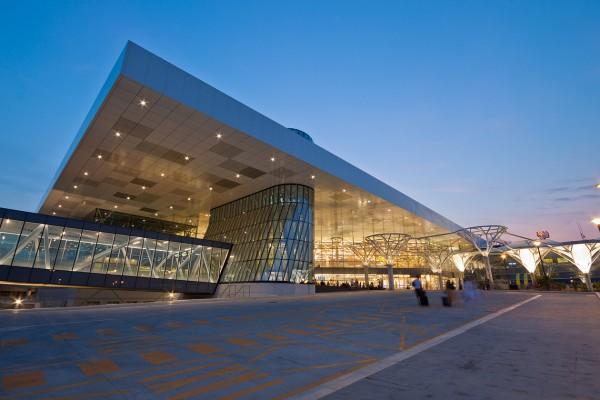 Split Airport to Split Transfer